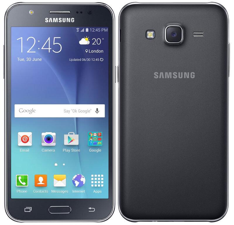 So sánh giá điện thoại Samsung rẻ nhất tháng 8/2016
