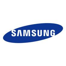 So sánh giá điện thoại Samsung chính hãng cập nhật tháng 11/2015