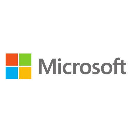 So sánh giá điện thoại Microsoft Lumia chính hãng cập nhật tháng 5/2016