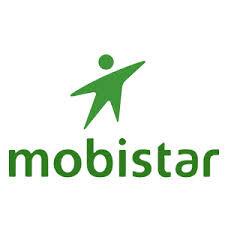 So sánh giá điện thoại Mobiistar chính hãng cập nhật tháng 11/2015