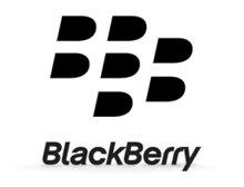 So sánh giá điện thoại BlackBerry chính hãng cập nhật tháng 10/2015