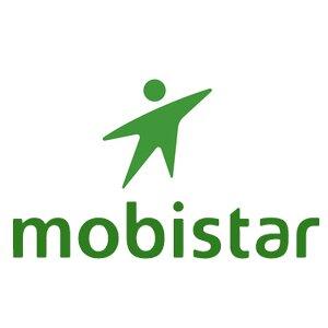 So sánh giá điện thoại Mobiistar chính hãng tháng 12/2015