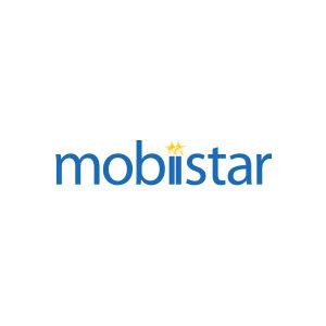So sánh giá điện thoại Mobiistar chính hãng tháng 5/2016