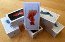 So sánh giá iPhone chính hãng tại Việt Nam với các khu vực trên thế giới