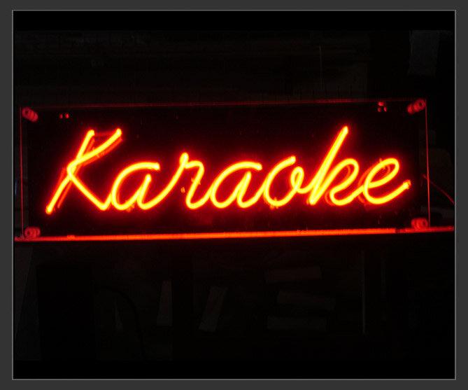 So sánh giá karaoke quận Ba Đình, Hà Nội