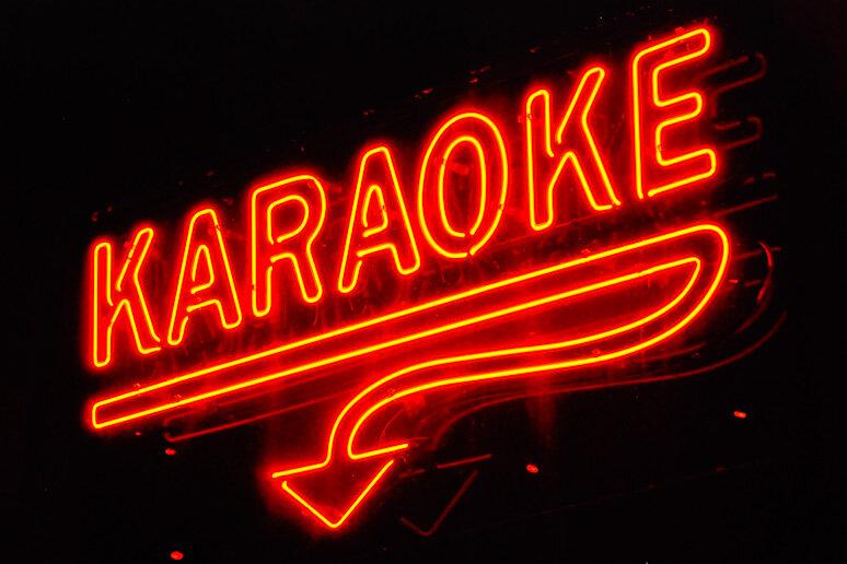 So sánh giá karaoke Quận Đống Đa, Hà Nội