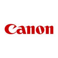 So sánh giá máy ảnh DSLR Canon chính hãng (tháng 8/2015)