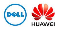 So sánh giá máy tính bảng Dell và Huawei chính hãng cập nhật tháng 9/2015