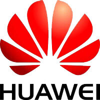 So sánh giá máy tính bảng Huawei chính hãng cập nhật tháng 3/2016