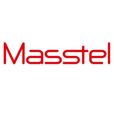 So sánh giá máy tính bảng Masstel chính hãng cập nhật tháng 3/2016