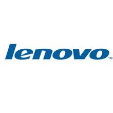 So sánh giá máy tính bảng Lenovo chính hãng cập nhật tháng 2/2016