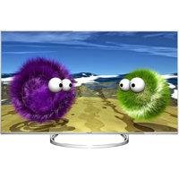 So sánh giá Smart tivi Panasonic mới nhất thị trường: chọn tivi ưng ý với giá tốt nhất