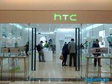 So sánh giá smartphone HTC chính hãng (tháng 7/2015)