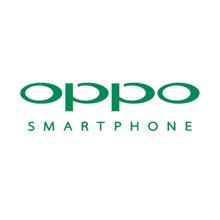 So sánh giá smartphone Oppo chính hãng (tháng 8/2015)