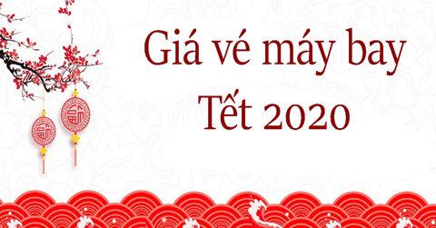 so-sanh-gia-ve-may-bay-tet-2020-cac-hang-vietnam-airlines-vietjet-bamboo