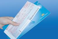 So sánh giá vé máy bay từ Hồ Chí Minh đến các tỉnh thành lớn trong cả nước dịp lễ 30/4 – 1/5/2016