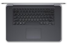 So sánh hai Laptop cao cấp:  Dell XPS 15  và Sony Vaio Pro 13