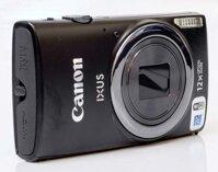 So sánh hai máy ảnh compact Canon ELPH 140 IS và Canon ELPH 340 HS