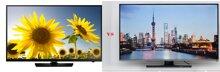 """So sánh """"họ hàng"""" tivi LED Samsung UA40H5003 và Samsung UA40H5150"""