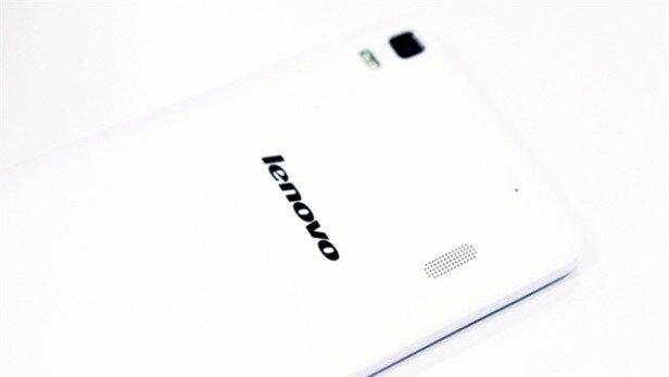 So sánh HTC One E8 và Lenovo A7000