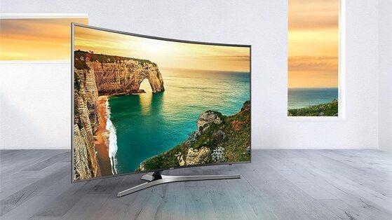 So sánh Internet Tivi và Smart Tivi khác nhau như thế nào chi tiết