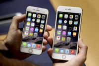 So sánh iPhone Lock và quốc tế chi tiết và 5 cách nhận biết nhanh nhất