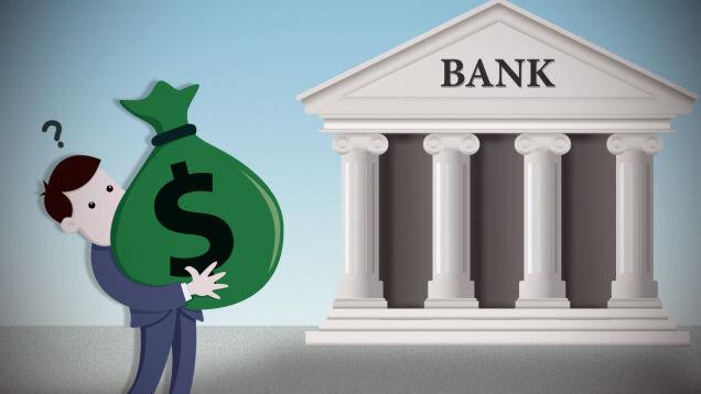 So sánh lãi suất tiền gửi tiết kiệm của các ngân hàng hiện nay