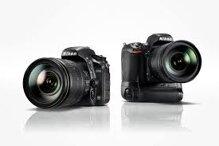 So sánh máy ảnh Nikon D750 và Nikon D810