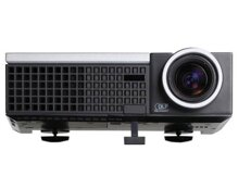 So sánh máy chiếu mini BenQ W1080ST và Dell M210X
