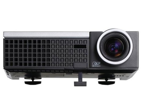 So sánh máy chiếu mini Dell M210X và Acer C20