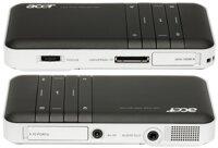So sánh máy chiếu mini UNIC UC40 và Acer C20