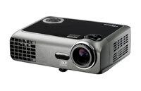 So sánh máy chiếu mini ViewSonic PLED-W200 và Optoma EW330