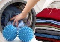 So sánh máy giặt Electrolux EWP85752 với máy giặt LG WD8990TDS