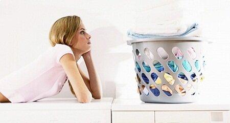 So sánh máy giặt Electrolux EWF85752 và LG WFD1417DD