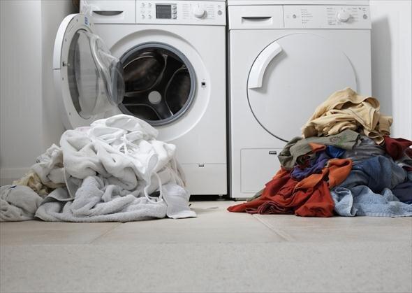 So sánh máy giặt Electrolux EWF10932S với máy giặt Electrolux EWW1273