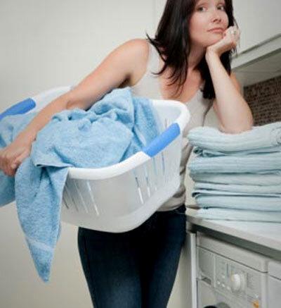So sánh máy giặt Electrolux EWF8556 với máy giặt LG WD7800