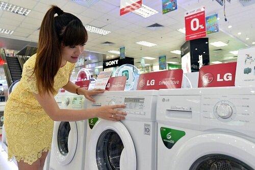 So sánh máy giặt LG WD12600 và Samsung WF752U2BKWQ/SV