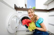 So sánh máy giặt LG WD8990TDS với máy giặt Samsung WF9754