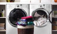 So sánh máy giặt LG WD9600 và  Sanyo AWD-D700T