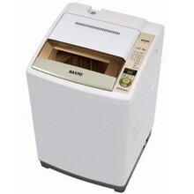 So sánh máy giặt LG WF-S8419DR và Sanyo ASW – S80VT