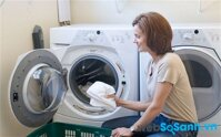 So sánh máy giặt LG WFD8517DD và Samsung WF750W2BCWQ/SV