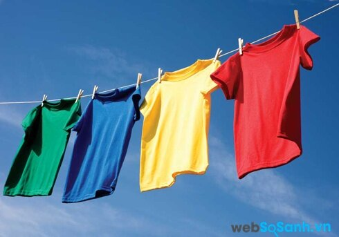 So sánh máy giặt LG WFS1215TT và máy giặt Sanyo ASW-U850ZT