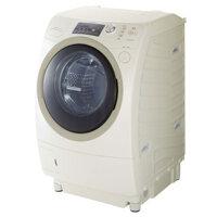 So sánh máy giặt lồng đứng và máy giặt lồng nghiêng