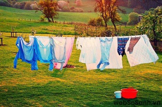 So sánh máy giặt Sanyo ASW-D900ZT với máy giặt LG WFD8525DD
