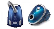 So sánh máy hút bụi Electrolux ZBA3404 và máy hút bụi Samsung VCC5480V32