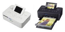 So sánh máy in ảnh Canon Selphy CP910 và  Canon Selphy CP810
