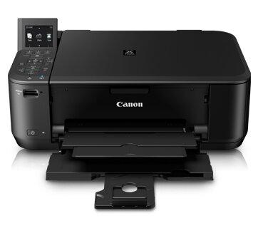 So sánh máy in Canon Pixma MG4270 và Epson Stylus Photo L110