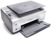 So sánh máy in có scan giá rẻ Brother 1511 và HP 1510