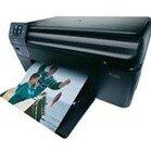 So sánh máy in đa năng có scan Brother DCP 1511 và HP Photosmart Wireless B110A