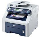 So sánh máy in đa năng có scan, fax hiệu suất cao Oki 362w và HP Officejet Pro 8500